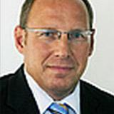 07-Bernd-Klinge