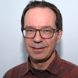 Dr-Lehmann