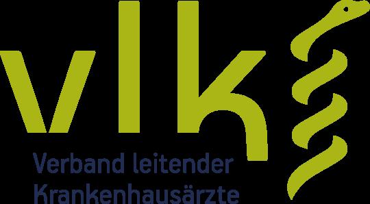 VLK_Logo-540