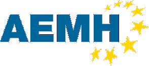 AEMHlogo
