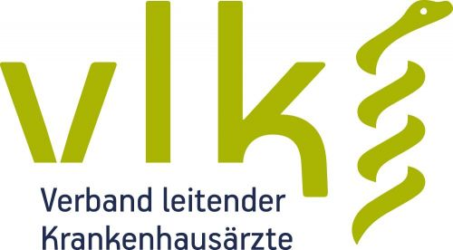 VLK_Logo